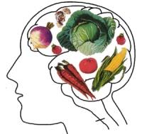 Veggie Brain